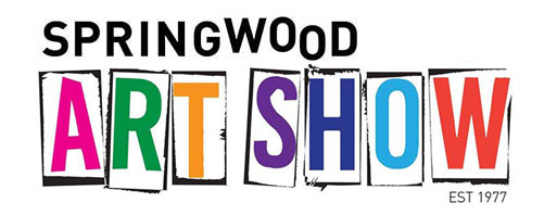 Springwood High School Art Show